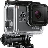 GoPro ダイブハウジング HERO5ブラック用 AADIV-001 ウェアラブルカメラ
