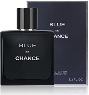 100 ml perfume para hombres Colonia perfume fresco fragancias de caballero tentaciones sexuales (Know-It-Alls))
