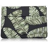 [ハーシェルサプライ] Spokane Sleeve for 13 inch Macbook 10193-01984-13 Black Palm