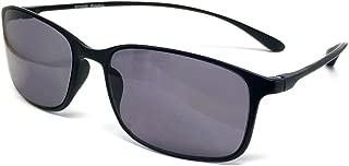 calabria sunglasses