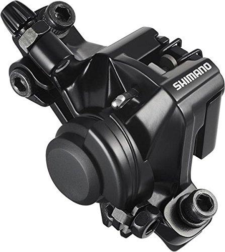 Shimano BR-M375 Bremssattel (mechanisch)