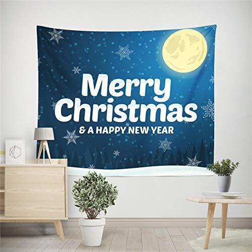 MEOBHI wandbehang, wandbehang, wandbehang, wandbehang, wandbehang, wandbehang, wandbehang, wandbehang, wandbehang, wandbehang, wandbehang, wandbehang, wandbehang, wandbehang, wandbehang, wandbehang, wandbehang, wandbehang, muur