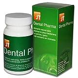 JTPharma Dental Pharma - 50 gr 100 g