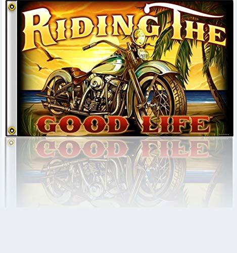 Daywalker-Bikestuff Pin Badge I Dont Dial 911/Colt Python Biker Badge Badge Biker Sport Sagittaire