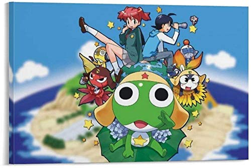 ZZFJF Puzzles Para Adultos 1000 Piezas Rompecabezas Japón Anime Series Puzzles Arte Jigsaw Diy Juguetes Para Regalo Creativo 50x75cm