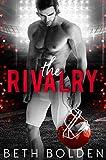 The Rivalry (The Riptide)