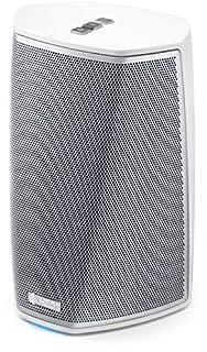 Denon HEOS - Altavoz (Wi-Fi, Bluetooth, USB, Spotify, Aux-In), Color Blanco (B01F6P52WO) | Amazon price tracker / tracking, Amazon price history charts, Amazon price watches, Amazon price drop alerts