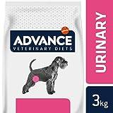 Zoom IMG-1 advance veterinary diets urinary cibo