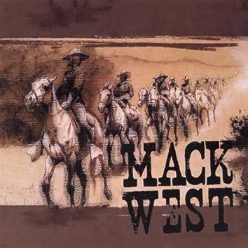 MACK WEST