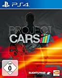 Project CARS - [Playstation 4]