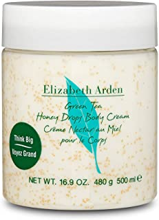Elizabeth Arden Green Tea Honey Drops Crema Corpo 500ml