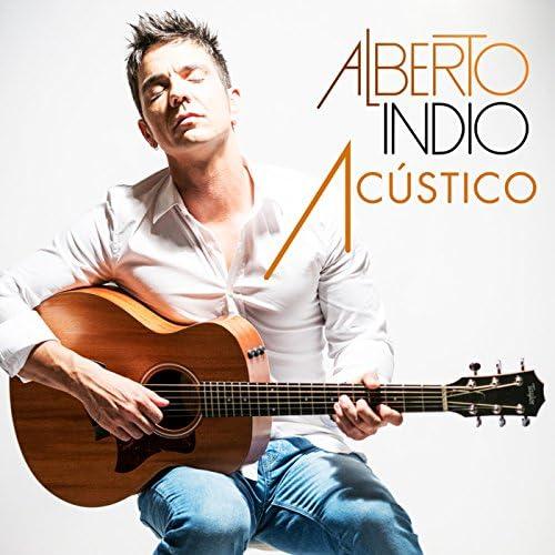Alberto Indio