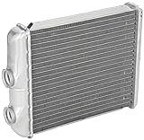 Delphi TSP0525534 Scambiatore calore, Riscaldamento abitacolo