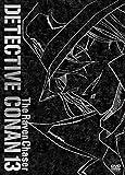 劇場版 名探偵コナン 漆黒の追跡者(チェイサー) スペシャル・エディション[DVD]