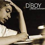 Frage-Antwort (8 tracks, 2000)