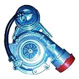 XS-Power 1.8T K03 KO3 TURBO CHARGER UPGRADE VW PASSAT AUDI A4 TURBOCHARGER