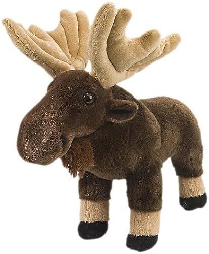 punto de venta Wild Republic Cuddlekins 12 12 12  Standing Moose by Wild Republic  Ahorre 60% de descuento y envío rápido a todo el mundo.