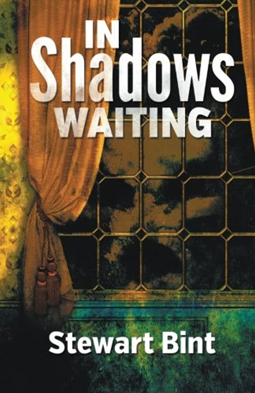 最大ペグ貢献するIn Shadows Waiting