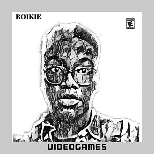 Boikie