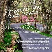 Travelin' the Back Roads-a Co