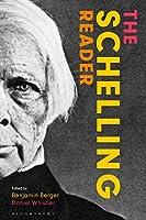 The Schelling Reader