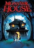Monster House [dt./OV]