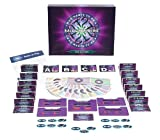 Upstarts Who Wants To Be A Millionaire? 2nd Edition