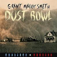 Dust Bowl: American Stories