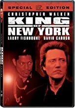 Best the king family ny Reviews