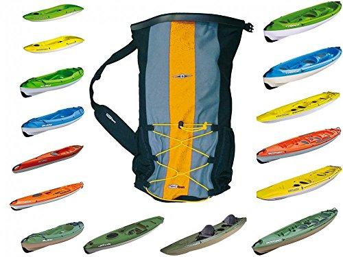 BIC Sport - Waterproof kayak bag (large size)