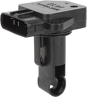 X AUTOHAUX 22680-AA310 Masivo Aire Flujo Medidor Sensor para Coche 1uds
