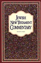 Best david stern new testament Reviews