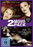 Edge of Love/Coco Chanel & Igor Stravinsky - 2 Movie Pack [Alemania] [DVD]