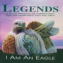 I Am An Eagle (2CD/2TC)