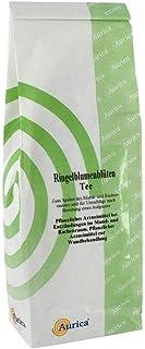 RINGELBLUMEN TEE 40 g