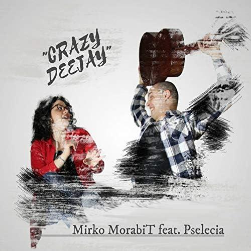Mirko Morabit feat. Pselecia
