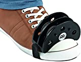 Meinl Percussion Foot Tambourine...