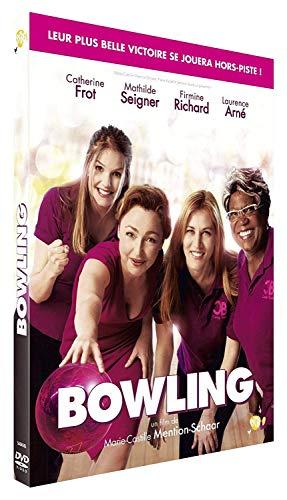 Bowling [FR Import]