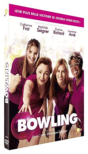 Bowling [FR Import]