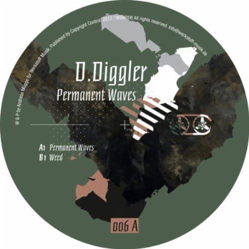 D.Diggler