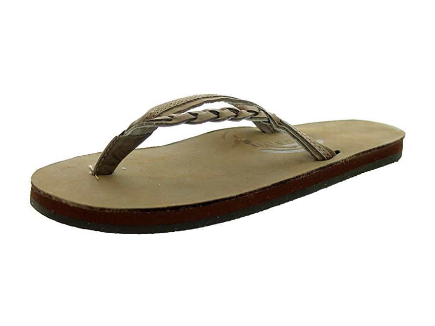アラブ人ヒューム斧Rainbow Sandals レディース Rainbow US サイズ: Large / 7.5-8.5 B(M) US