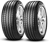 Pirelli CINTURATO P7 ALL SEASON Performance Radial Tire - 225/40R18 92XL