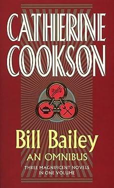 Bill Bailey: an Omnibus