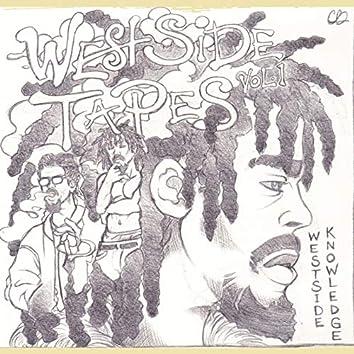 Westside Tapes, Vol. 1