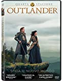 Outlander Stg.4 (Box 5 Dvd)