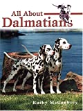 all about dalmatian guide book by Kathy McCoubrey for new owners or breeders