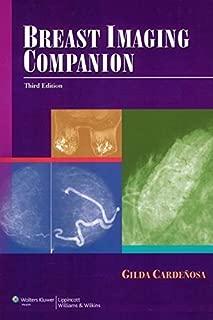 Breast Imaging Companion (Imaging Companion Series) by Gilda Cardenosa MD FACR (2007-11-16)