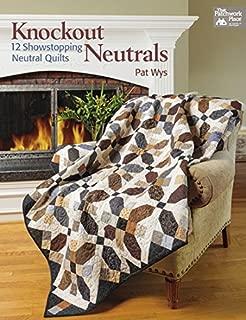 Best neutral quilt patterns free Reviews