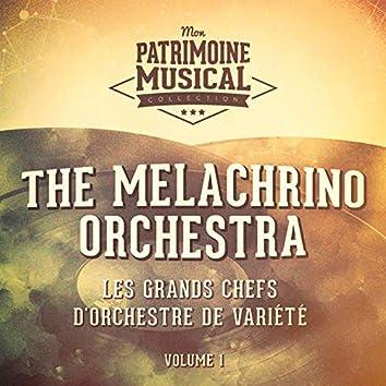Les grands chefs d'orchestre de variété : The Melachrino Orchestra, Vol. 1