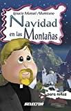 Navidad en las montañas